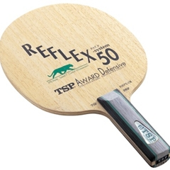 TSP Reflex 50 Award Defensive ST - DEF Table Tennis Blade