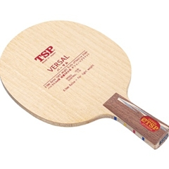 TSP Versal Chinese Penhold Style - ALL Table Tennis Blade