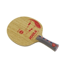 JOOLA Fever Shakehand - OFF Table Tennis Blade