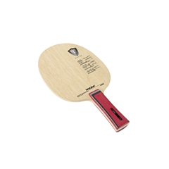 XIOM Aria (Novus Speedwood; Limba 5 Ply) Chinese Penhold - OFF Table Tennis Blade