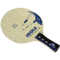 Joola Chen Junior - Defensive Table Tennis Blade
