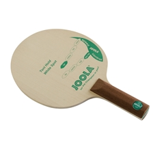 Joola Toni Hold White Spot - DEF Table Tennis Blade