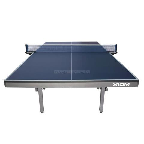 Ping Pong Table Champion Pro 9
