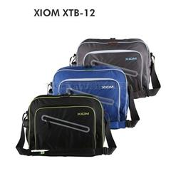 XIOM XTB-12 - Table Tennis Bag