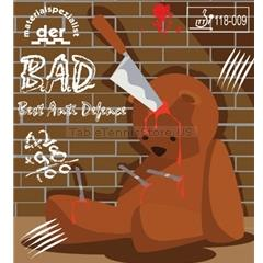 B.A.D. - Best Anti Defence