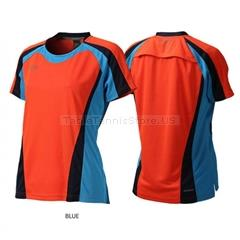 Table Tennis Shirt - Jay
