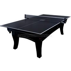 JOOLA Coversion Top with Foam Backing - Ping Pong Tables