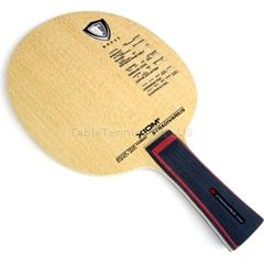 XIOM Stradivarius (Professional Classic) - OFF Table Tennis Blade