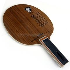 XIOM V1  - OFF Table Tennis Blade