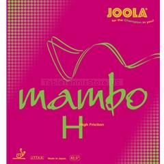 JOOLA Mambo H - OFF Table Tennis Rubber
