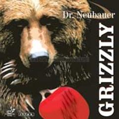 New Grizzly ABS Sponge