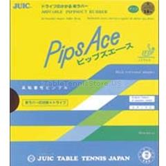 Pips Ace P03