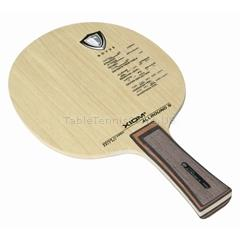 XIOM Allround S Table Tennis Blade