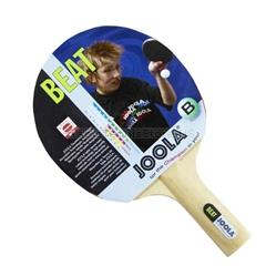 JOOLA Beat Racket