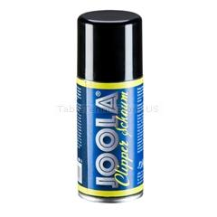 JOOLA Clipper Foam Cleaner 150ml - Table Tennis Rubber Cleaner