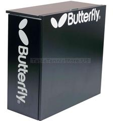 Butterfly Umpire Table