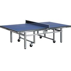 Butterfly Centrefold 25 Sky Tournament Used Table