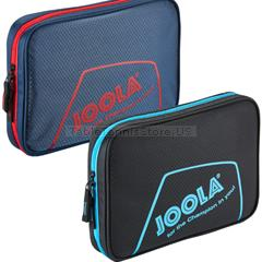 JOOLA Safe Ping Pong Racket Case 13