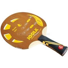 JOOLA Flame Fast Chinese Penhold - OFF Table Tennis Blade