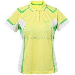 Table Tennis Shirt - XIOM MPT-3