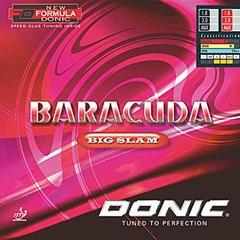 Donic Baracuda Big Slam