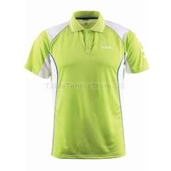 Table Tennis Shirt - XIOM MPT-1