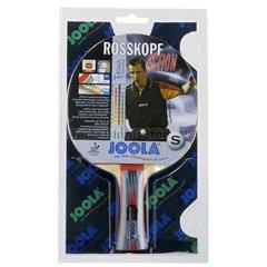 JOOLA Rossi Action - Ping Pong Racket