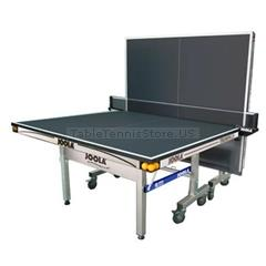 JOOLA Triumph - Ping Pong Table