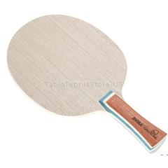 JOOLAGreenline Table Tennis Blade