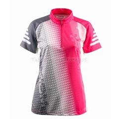 Table Tennis Shirt - XIOM XZT-2