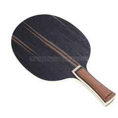 JOOLA Greenline Extreme  - OFF Table Tennis Blade