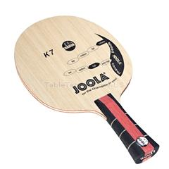 JOOLA K7  - OFF Table Tennis Blade