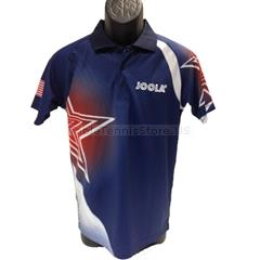 JOOLA Team USA Shirt