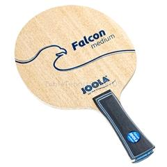 JOOLA Falcon Medium Blade