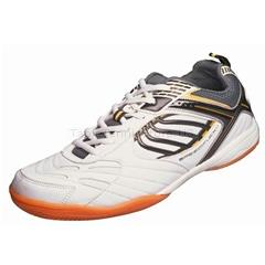 Donic Speedflex Table Tennis Shoe
