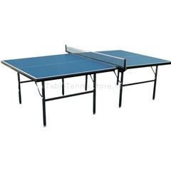 MK Hobby Table Tennis Table