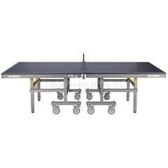 CHAMPION PRO-9 - Ping Pong Table