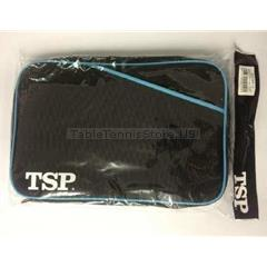 TSP Tenir Racket Case