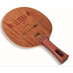 TSP Altero - OFF Table Tennis Blade,