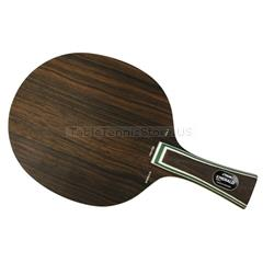 Stiga Emerald VPS V - OFF Table Tennis Blade