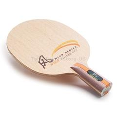 DHS Wind Series W3020 Penhold - ALL Table Tennis Blade