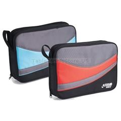 Multifunctional Double Rectangular Case