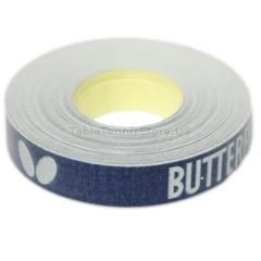 Butterfly  Edge Tape for 10 bats