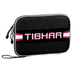 Tibhar Carbon Single Rectangular Case