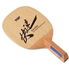 TSP Kiasoku Japanese Penhold - ALL Table Tennis Blade