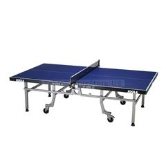 JOOLA 3000-SC with WM Net Tournament Experienced / Used Ping Pong Table