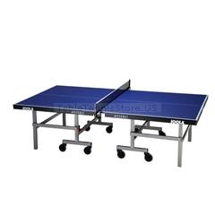 JOOLA Duomat with WM Net - Ping Pong Table