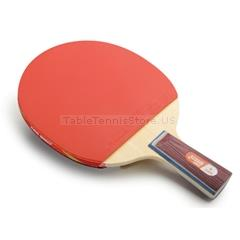 DHS A1005 Penhold - Table Tennis Paddle
