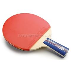 DHS A2006 Penhold - Table Tennis Paddle