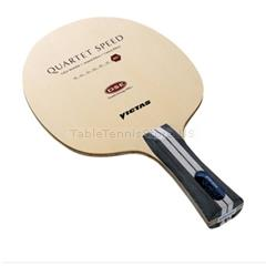 Victas  OFF+ Table Tennis Blade